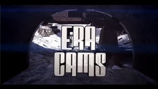 eRa Cams - Episode 15