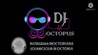 احمد الساعدي - شيعودني - ريمكس - 102BPM - DJ Octopus