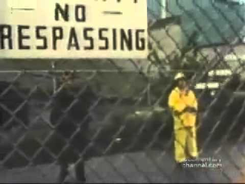 Anarchism in America Documentary Part 4 of 8
