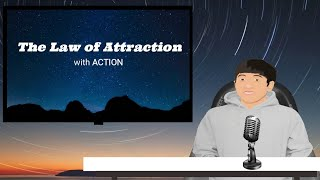 What Is The Law Of Attraction? How To Use This Effectively?