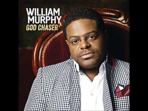 HIGHER WILLIAM MURPHY