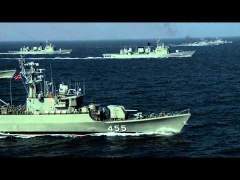 การรับสมัครนักเรียนจ่าทหารเรือ 2 [ADS]