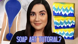I_Tried_Following_A_Soap_Art_Tutorial