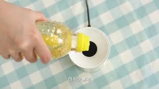 계란꼬치말이 기계 에그롤 만들기 소세지계란 메이커