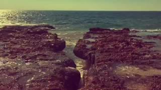 Hosanna- Original Song