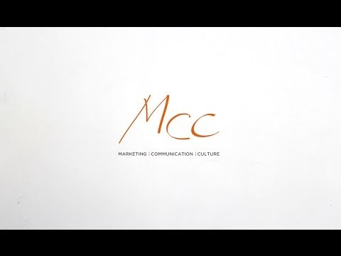 Master Marketing Communication Culture (MCC) - IAE Lille