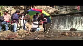 Shooting Experience In Sikkim | Yaariyan Team