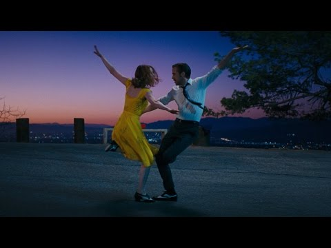 Thumbnail: The Onion Reviews 'La La Land'