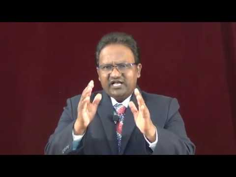 SDA LTC SS Lesson Study Sermon In Kannada Language L No 09 ''Hinds Of Hope''By Pastor Pushparaj