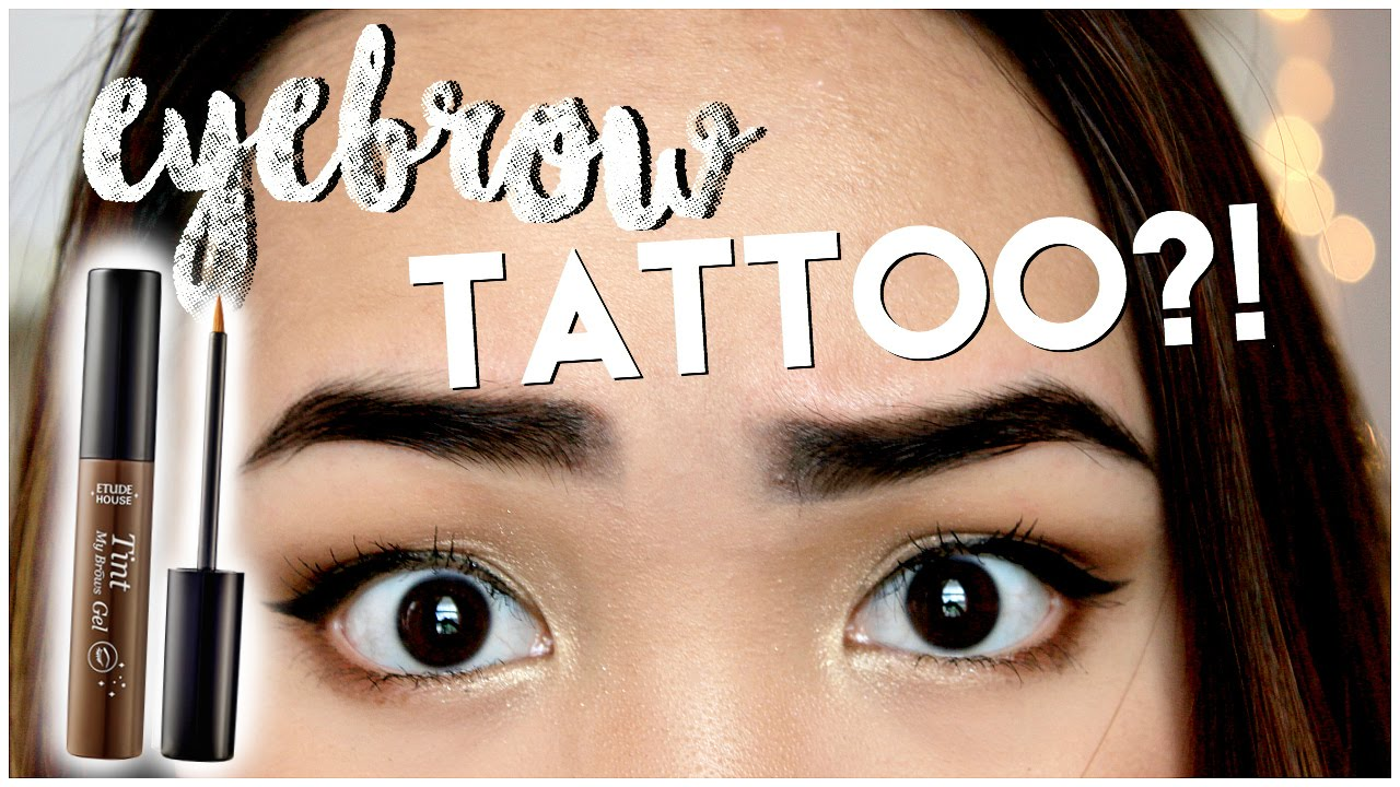 Eyebrow Wigs   False Eyebrows   Headcovers furthermore  as well  moreover ♔JULIANNAC ♔ BEAUTY   LIFESTYLE  BEAUTY   Review   CLIO Tinted as well  furthermore Temporary Eyebrow Tattoos  Temporary  Tattoo Ideas together with  likewise  moreover  in addition  as well TonyMoly 7 days Tatoo Eyebrow reviews  photo   Makeupalley. on temporary eyebrow tattoos reviews