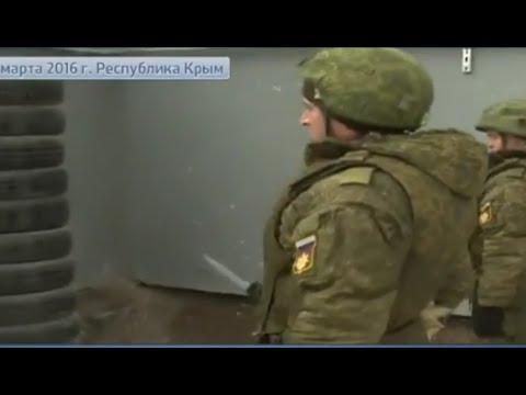 Соцгарантии Министерство обороны Российской Федерации
