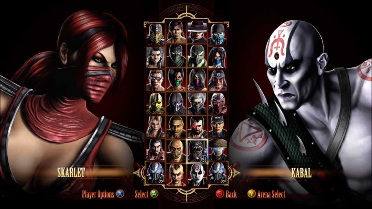 Mortal Kombat 2011 The Komplete Edition What S New What S