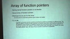 John Bandela: Easy Binary Compatible C++ Interfaces Across Compilers