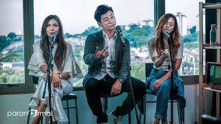 Video Despacito - (Cover by Sophia Liana, Alvin Chong & Sasha Nichole) download MP3, 3GP, MP4, WEBM, AVI, FLV Desember 2017