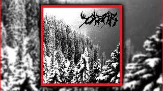Zepar - Bridge Of Frost (full EP)