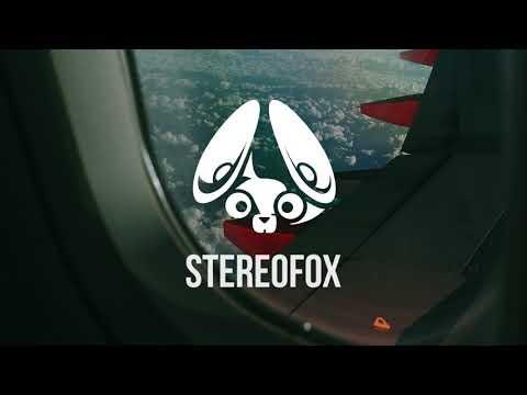 Mix: Artifakts - Flight