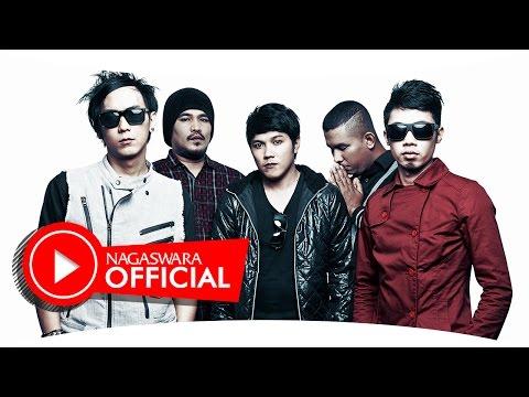 Arcybi Band - Jadi Kekasihku  #music