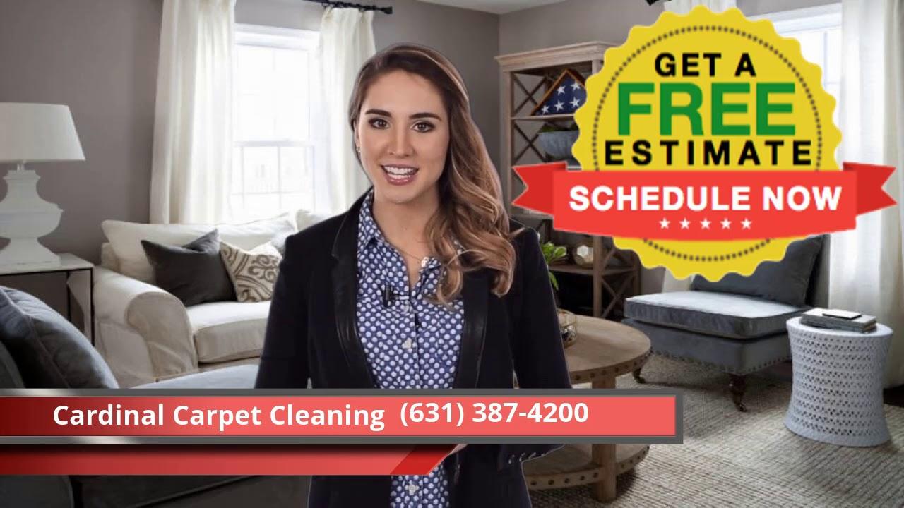 Carpet Cleaning Lindenhurst Long Island Ny 11757