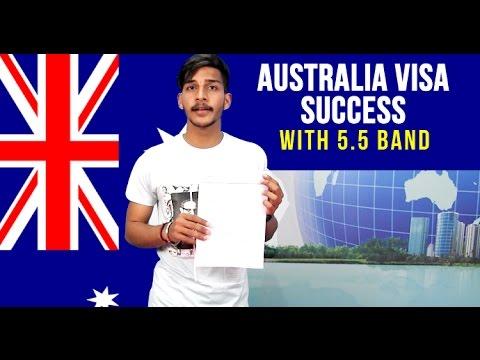 Student Visa Australia | Study in Australia | Australian ...