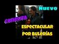 Download Canelita por bulerías espectacular 2017 / @SiempreVera MP3 song and Music Video