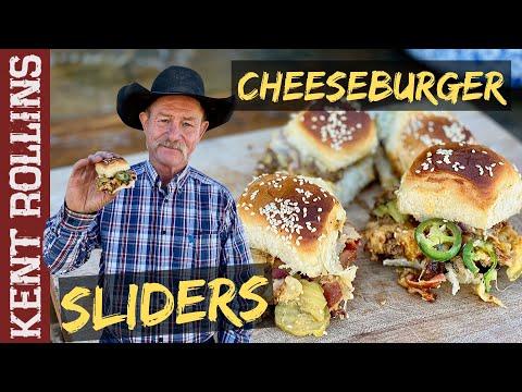 bacon-cheeseburger-sliders