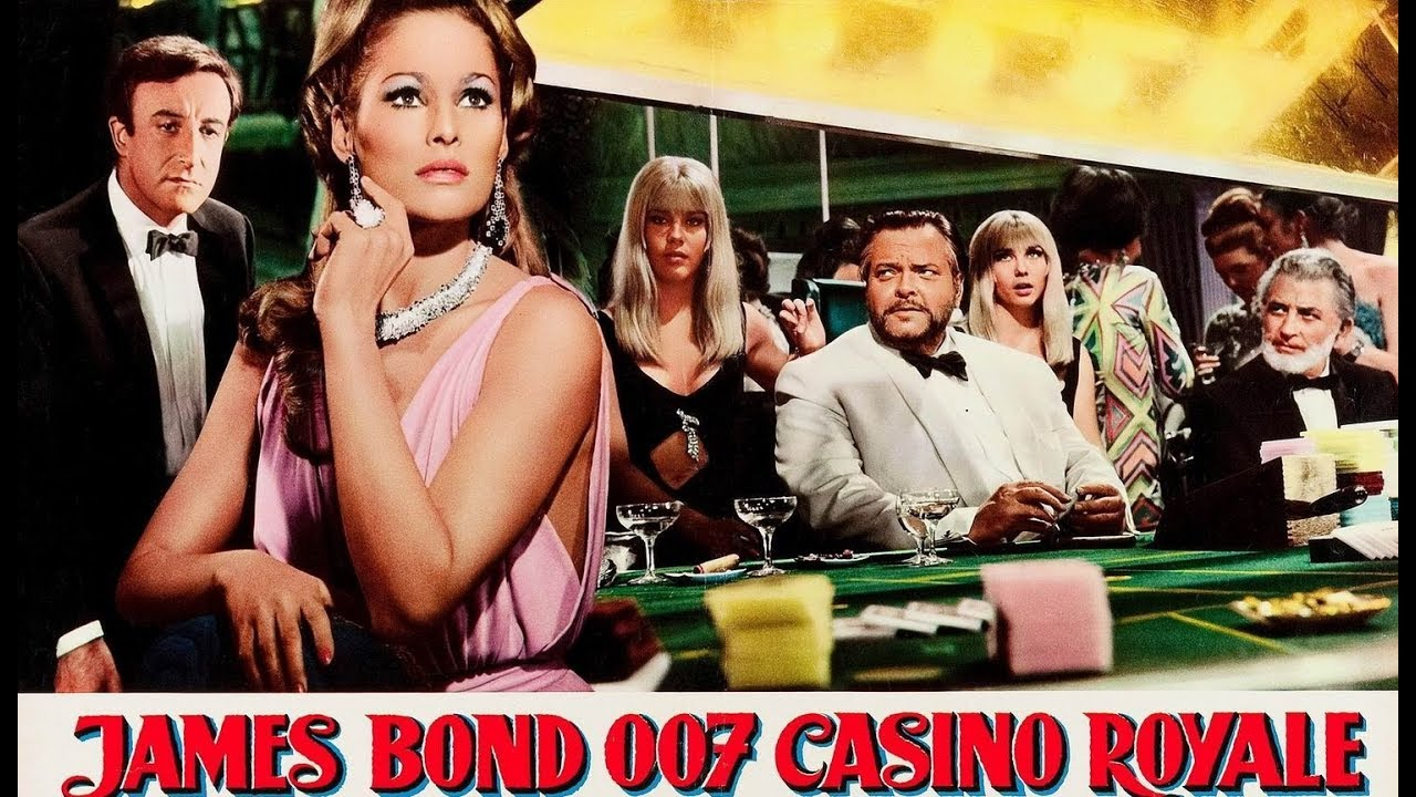 Top 20 poker movies casino cafeteria valence