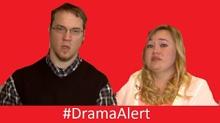 DaddyOFive might be ARRESTED! #DramaAlert Overwatch Pro Says N-word 75 Times!