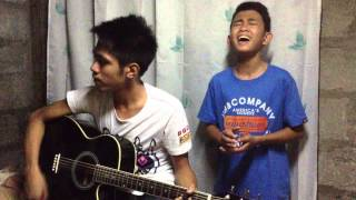 Repeat youtube video MY REDEEMER LIVES by Nicole Mullen (Aldrich & James cover)