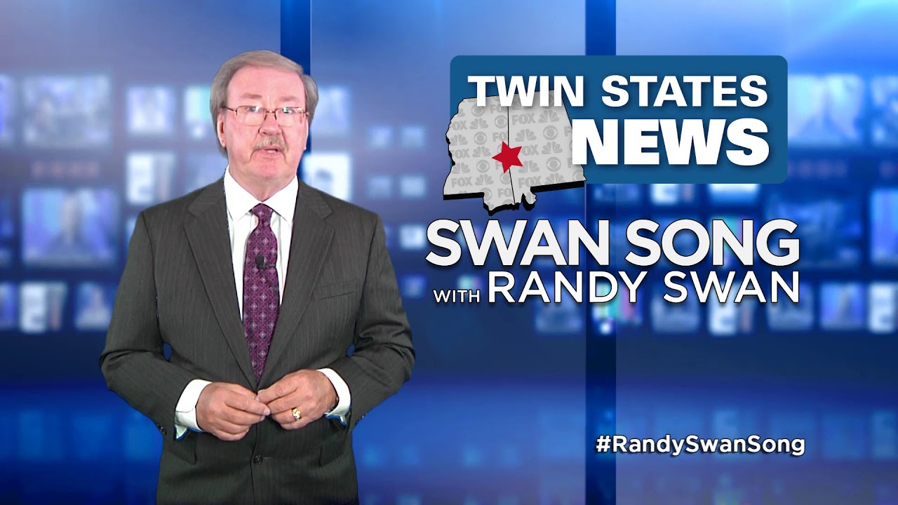 LOCAL NEWS | United States | Twin States News (NBC, CBS & FOX)