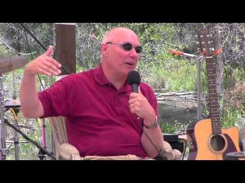 A Course In Miracles: Letting Go of Specialness, David Hoffmeister, ACIM