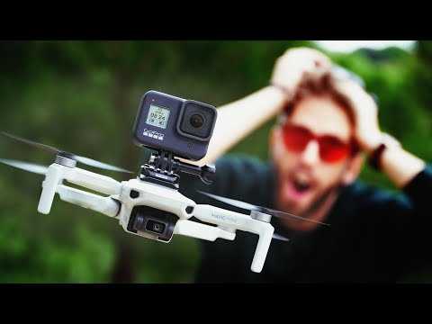 dji-mavic-mini-with-gopro-8-on-top!