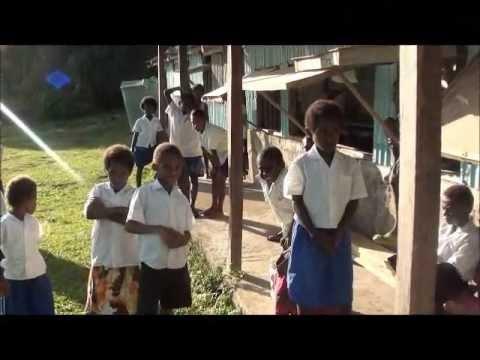 Namaru Primary School.wmv