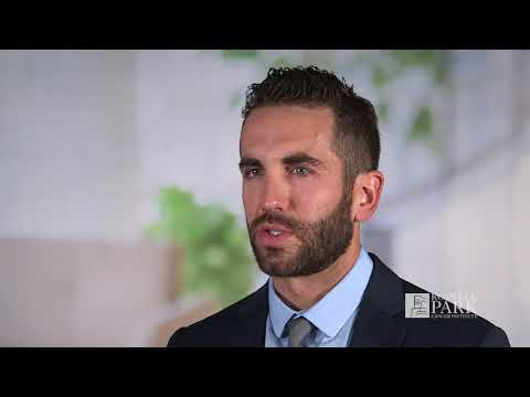 Dr. Michael Bax | Mohs Surgeon, Department of Dermatology