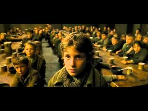 Oliver Twist   The boy who asked for more       YouTube