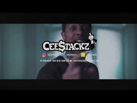 [FREE] Lil Durk Type Beat 2018 - Ride  (Prod. By @CeeStackz1)