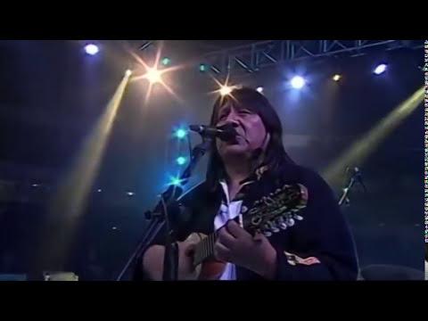 MÚSICA BOLIVIANA - MIX KALAMARKA DE BOLIVIA - MUSICA ALTO NIVEL