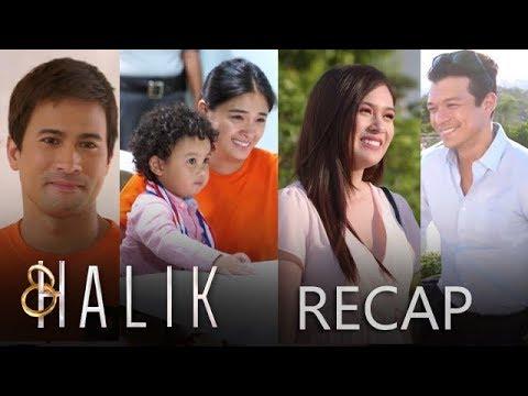 The Finale | Halik Recap