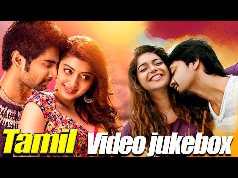 Watch Latest Tamil Movies Online HD - Tamil Rasigan