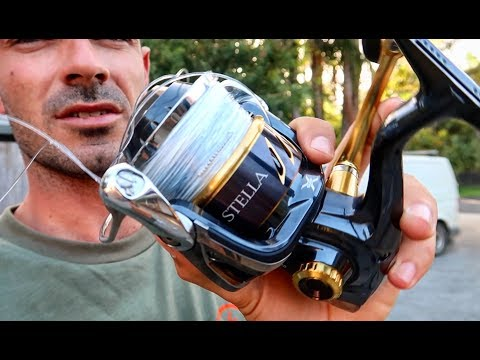 WHAT ROD, WHAT REEL, WHAT WORKED? GT FISHING GEAR YOU NEED!