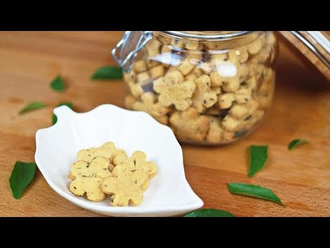Laksa Cookie - Chinese New Year - Candy Watch&Touch Oven