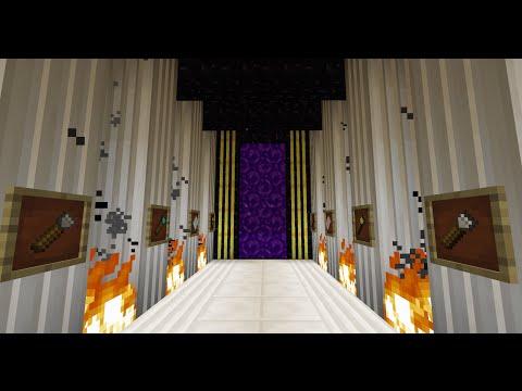 Chisels & Bits - Mods - Minecraft - CurseForge