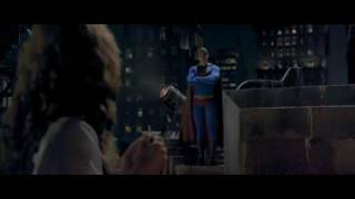 Superman Returns - Trailer Italiano (2006)