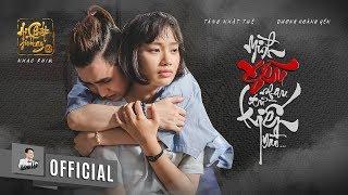 Mình Yêu Nhau Từ Kiếp Nào? | Ai Chết Giơ Tay OST | Dương Hoàng Yến [Video Lyric] thumbnail