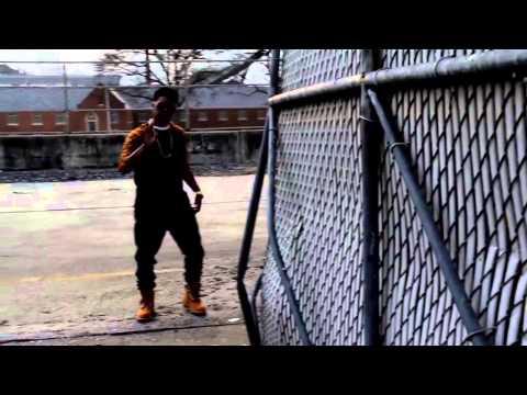 Miss Mulatto - Catch up ft Dcole Music Video [Dir by Michole Kemp]