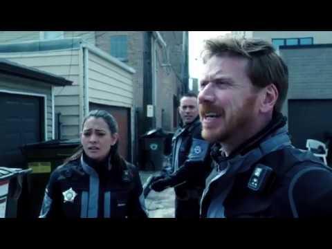 Download APB FOX Trailer #2