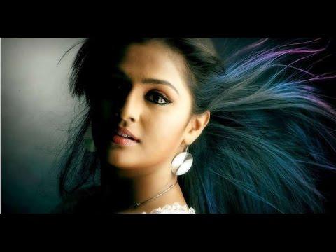 Ande londe - Remya Nambeesan - Ivan...