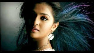 Ande londe - Remya Nambeesan - Ivan Megharoopan.wmv