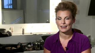 Coleen Rooney Behind the Scenes.mov