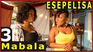 Mabala 3 Fatou Dacosta Bintu Ebakata Coquette Barcelone Bobo Bellevue Masuaku Pierrot Efela Nzolanie thumbnail