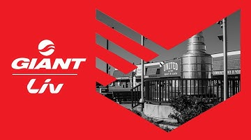 United Sport & Cycle Becomes Your Shop for Giant & Liv Bicycles!